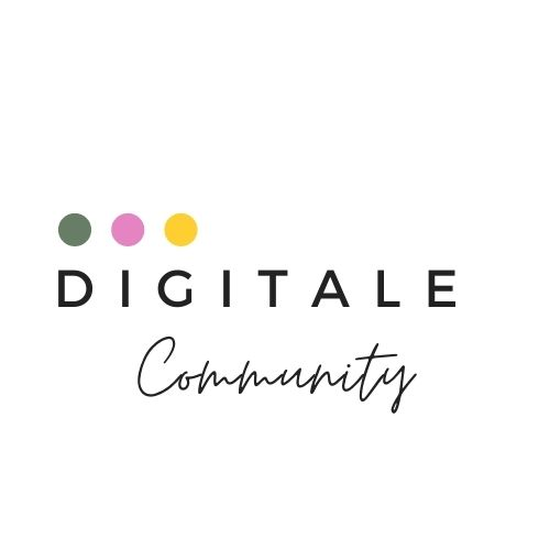 logo-Digitale-Community-création-de-site-internet-community-manager-freelance